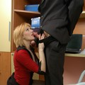 hot secretaries in phose