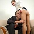 hot secretaries in phose