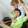 sexiest office ladies