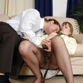 secretaries in phose sex