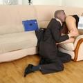 secretaries in phose sex